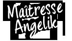 Signature maitresse angelik
