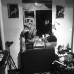 Le donjon de maitresse angelik dominatrice sur paris 03